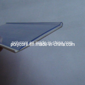 Plastic Price Label Price Holder Price label pictures & photos