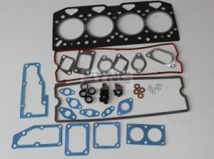 Jcb Spare Parts 3cx and 4cx Backohoe Loader Gasket Kit 02/201341 pictures & photos