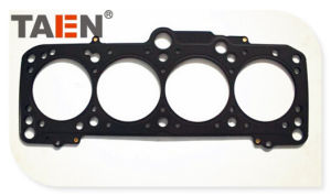 Supply Iron Golf Engine Gasket with High Quality 050103383b pictures & photos