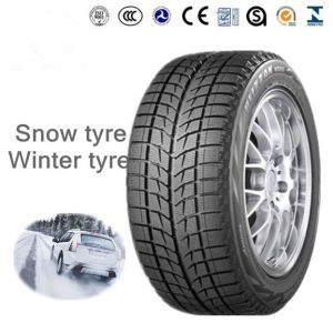 Factory Supply High Performance PCR Tyre (75/65R14) pictures & photos