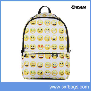 Outdoor Fashion Travel Hiking Sports Laptop School Backpack pictures & photos