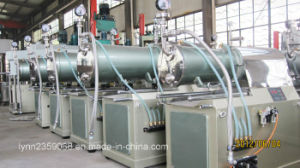 Printing Ink Bead Mill pictures & photos
