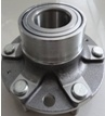 Hub Bearing for Hyundai 51750-4H000