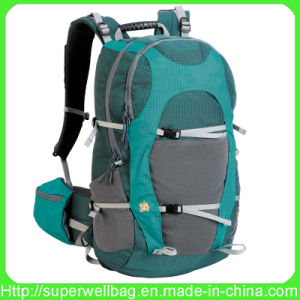 Camping Trekking Backpack Rucksack Outdoor Sports Travelling Backpack
