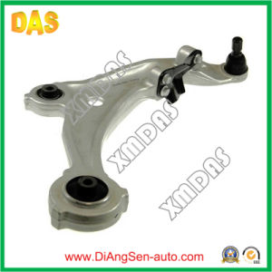 Front Lower Control Arm for Nissan Murano 2008 (54501-1AA0A/54501-1AT0A LH/54500-1AA0A/54500-1AT0A-RH) pictures & photos