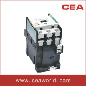 Dil AC Contactor pictures & photos