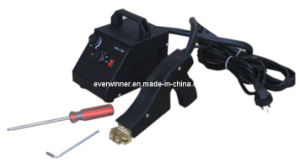 Professional Tire Tyre Regroover 110V / 220V Manual Operation pictures & photos