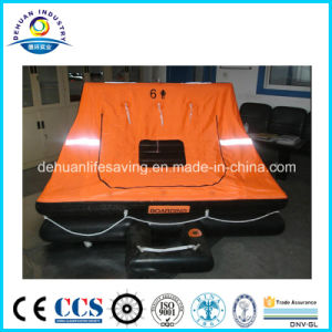 Life Rafts for Sale