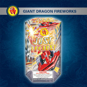 china direct wholesale fireworks