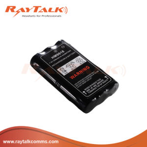 Two Way Radio Battery Hnn9018 for Motorola P10/P50/Sp50/PRO1150 pictures & photos