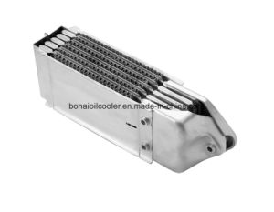 Oil Cooler for Volkswagen Super Beetle/ Beetle/Karmann Ghia/Thing/Transporter/ Audi 100 / 5000 (113 117 021) pictures & photos