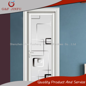Wholesale Aluminum Bedroom Door, China Wholesale Aluminum Bedroom ...