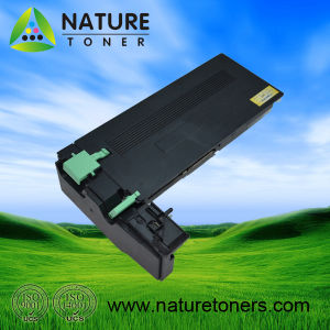 Compatible Toner Cartridge Scx-D6345A (toner) , Scx-R6345A (drum) for Samsung Scx-6345n/6345fn pictures & photos