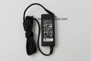 OEM 19.5V 2.31A 45W AC Adapter Charger for DELL P51f P55f Da45nm140 Ha45nm140