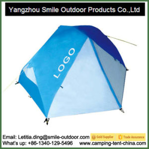 Oxford Fabric Canvas Camping Outdoor Entertainment Party Decoration Tent pictures & photos