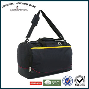 0a4e19ab02554a Football Team Holdall Men Fitness Outdoor Sports Travel Duffel Bag  Sh-17080105