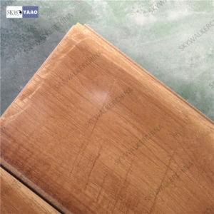 China Wood Laminated Hdf Ac3 Ac4 Ac5, Ac4 Ac5 Laminate Flooring