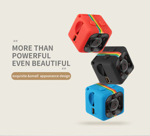 Wholesale Best For Camera