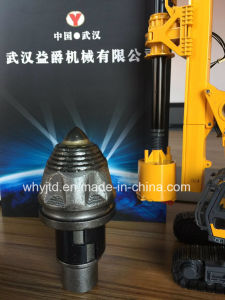 Yj-147at Cutting Bit for Drilling Bit pictures & photos