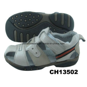 9af5bf6ed45d7 China Sports Sandal