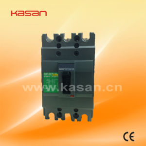 Nse, Nsx, Nsc, Nsd Moulded Case Circuit Breaker (MCCB) pictures & photos