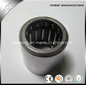 Drawn Cup Needle Roller Clutches FC20