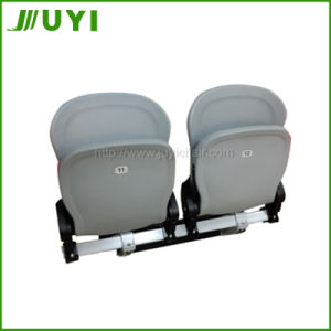 Blm-4708 Indoor/Outdoor Folding Plastic Audience Stadium Chair pictures & photos