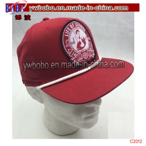 Christmas Gift Leisure Peaked Holiday Sun Baseball Cap Headwear (C2014) pictures & photos