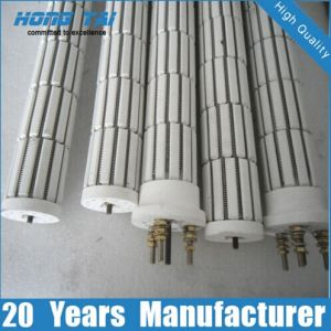 Ceramic Radiant Tube Used for Heat Treatment Furnace pictures & photos