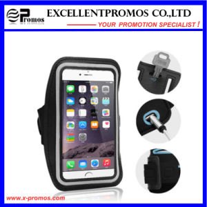 Neoprene Waterproof Sports Running Armband Phone Bag (EP-1621) pictures & photos