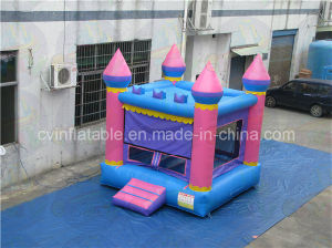 Cheap Inflatable Bouncer, Funny Inflatable Castle with Cheap Price
