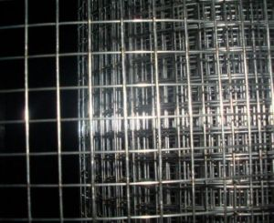 6 gauge welded wire mesh wire center china hot sale galvanized welded wire mesh fence panels in 6 gauge rh made in china com welded wire mesh size chart 6 gauge welded wire fabric greentooth Image collections