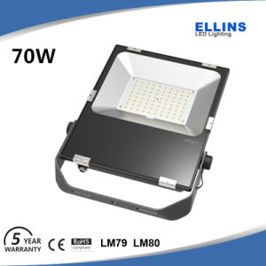Best Seller Top Quality Dimmable LED Flood Light