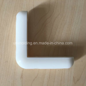 Rubber Stent/Rubber Pad/Rubber Block Pad for Automative Machine pictures & photos