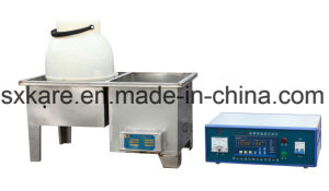 Cement Concrete Standard Curing Room Automatic Controller (BYS-II) pictures & photos