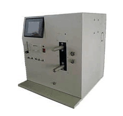 ASTM D3241 Jftot Thermal Oxidation Stability Apparatus for Aviation Turbine Fuels pictures & photos