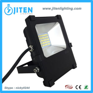 High Lumen LED Flood Light 20W SMD Chip High Power Floodlight Lamp pictures & photos