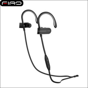 Newest V4.1 220mAh Adjustable Ear Hook Sport Stereo Bluetooth Headphone