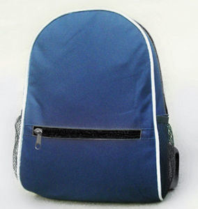 Popular School Student Backpack Bag Yf-Sb16143 pictures & photos