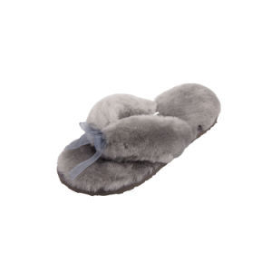 14cdeba70f0 China Flip Flop Slipper