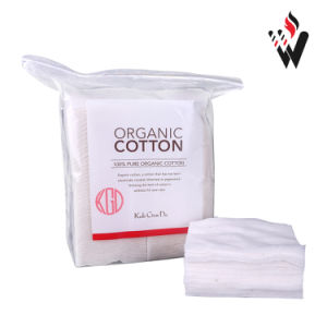 Japan KOH Gen Do Cotton (80PCS)