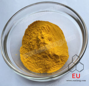 Solvent Dyes Solvent Yellow 185 for Liquid Candle Dyes (CAS. No 24245-55-4)