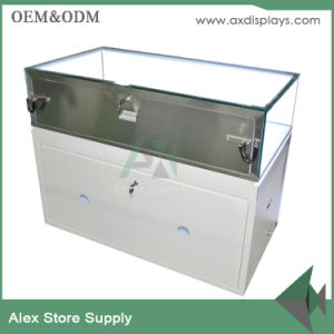 wheels color portable drawers white cabinets doctors slides dental mobile cabinet with draws index