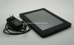 8 Inch PV210 Tablet PC Android 2.3 HDMI (phs003)
