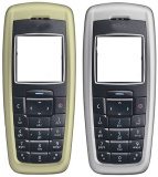 Mobile Phone (2600)