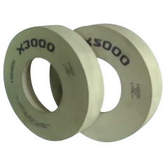 High Quality Imported X3000 Wheel for Grinding Glass (KRT-082D)
