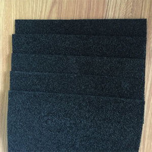 Open Cell EPDM Rubber Foam for Gasket and Sealing pictures & photos