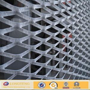 China Expanded Metal Mesh Home Depot China Expanded Metal Sheet Expanded Metal Mesh