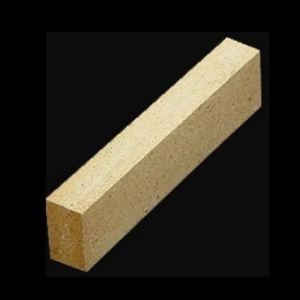 Fire Clay Brick for Industry Furnace (UNF46)