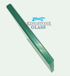 2mm-19mm Float Glass